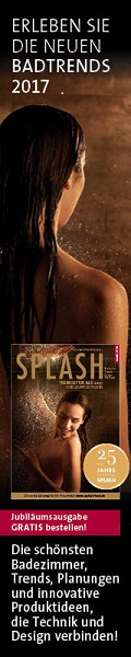 http://www.splash-badmagazin.de/